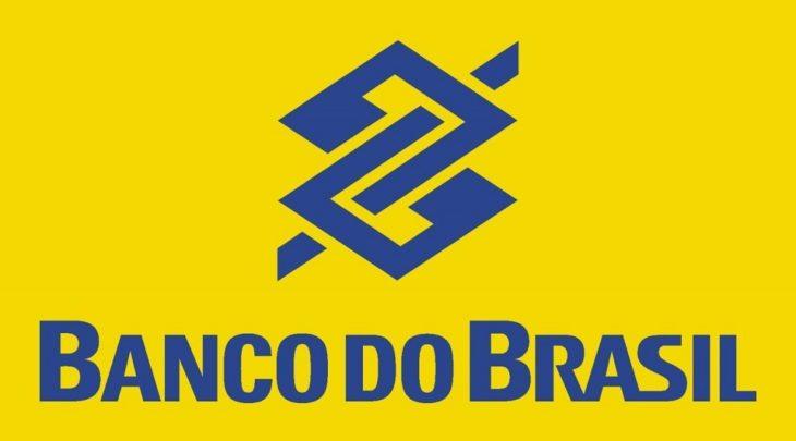 Banco do Brasil cancela cartão de crédito de clientes no SPC/Serasa