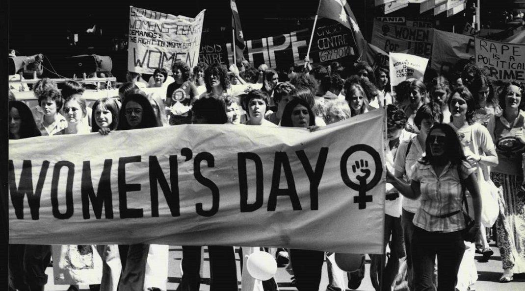 Pesquisa do IBGE mostra que as mulheres ganham 20,5% menos que os homens