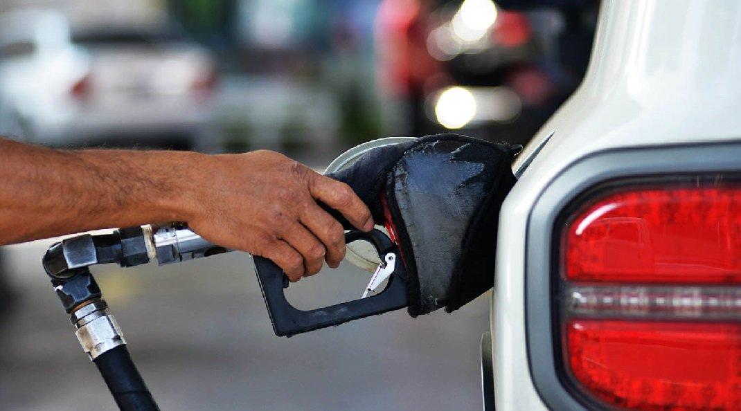Itaucard Ipiranga Platinum: cashback e descontos em combustíveis