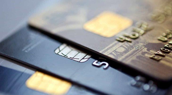 Com o fim do Ourocard American Express, que opções tem no BB?