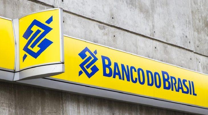 Presidente do BB está convencido que o banco deveria ser privatizado