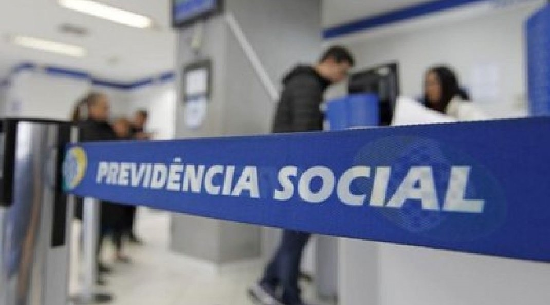 Reforma da Previdência: aposentados das estatais poderão ser demitidos sem a multa dos 40%