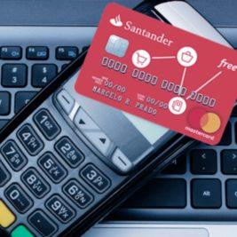 reduzindo o limite dos cartões de crédito