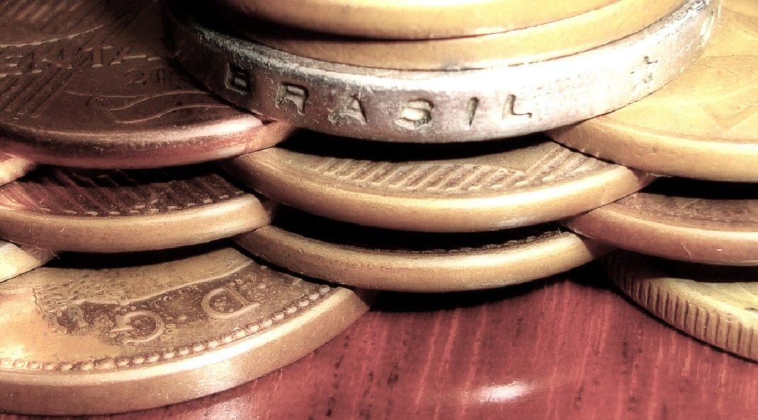Empréstimo: antecipação de Imposto de Renda é sem consulta ao SPC/Serasa?