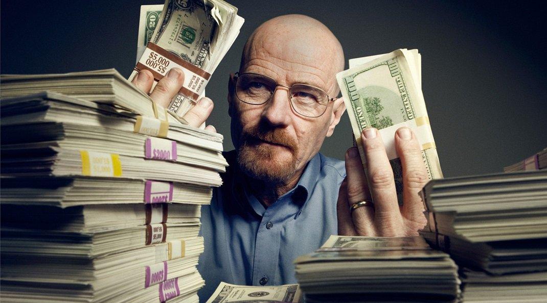 Forbes: número de bilionários brasileiros aumenta 45% – no mundo diminui