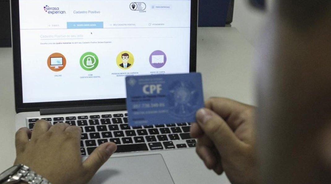 O Cadastro Positivo ajuda ou atrapalha para conseguir crédito?
