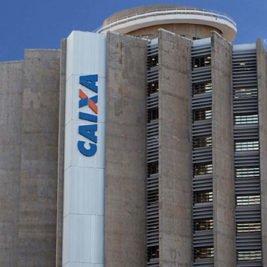 Caixa reduz taxas de crédito em alusão ao Dia do Consumidor