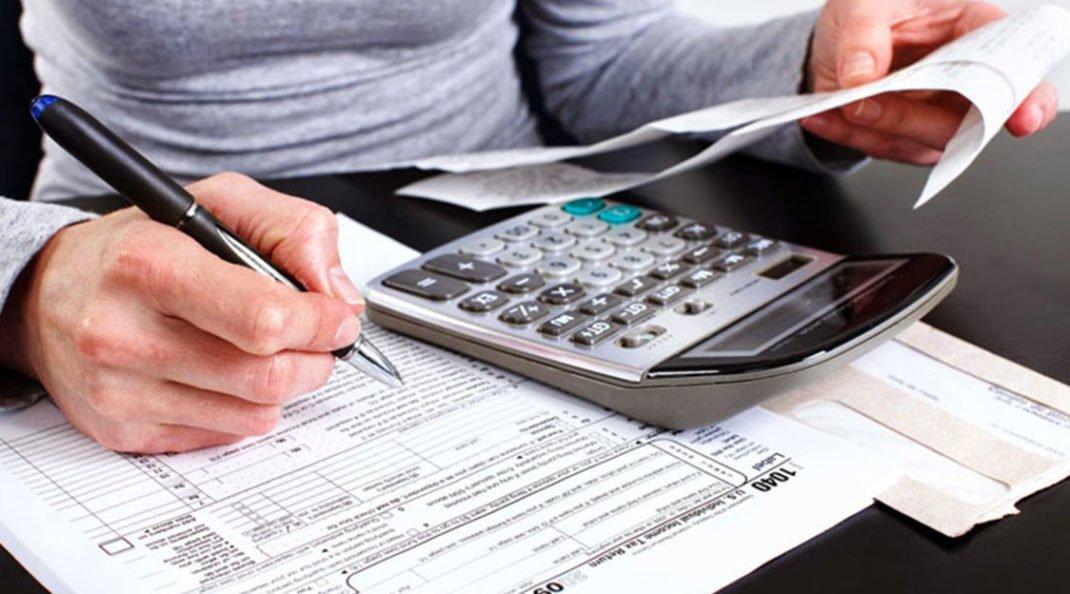 Os 7 erros mais comuns na hora de declarar o Imposto de Renda