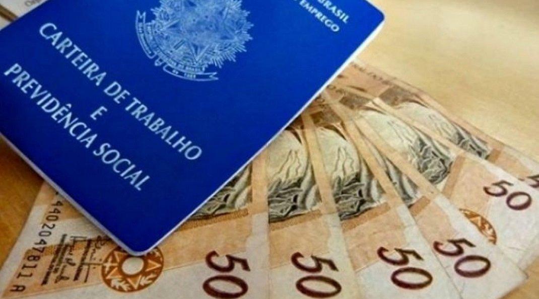 É possível usar o dinheiro do FGTS para pagar dívidas e sair do SPC e Serasa?