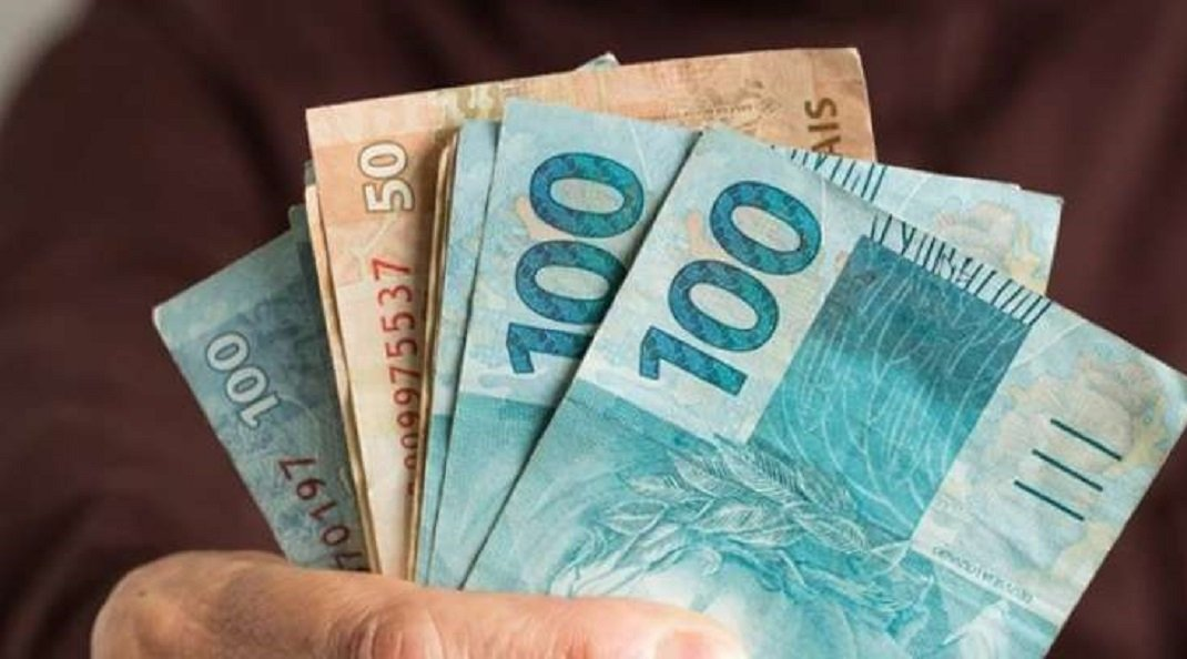 Empréstimo s/ consulta ao SPC/Serasa do Banco Inter ou BMG, qual o melhor?