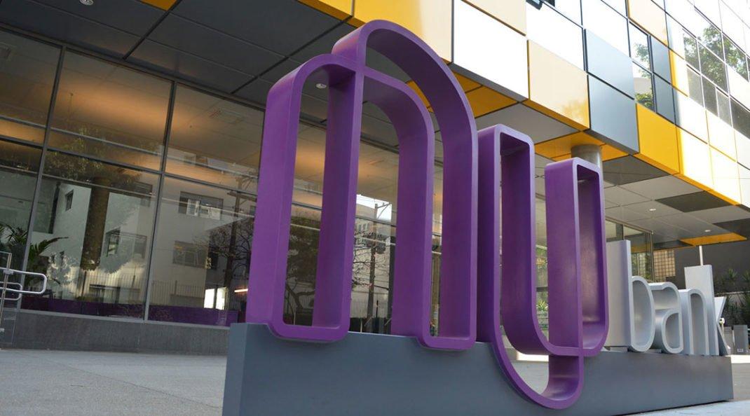 Nubank desbanca grandes bancos e é eleito o melhor banco do Brasil