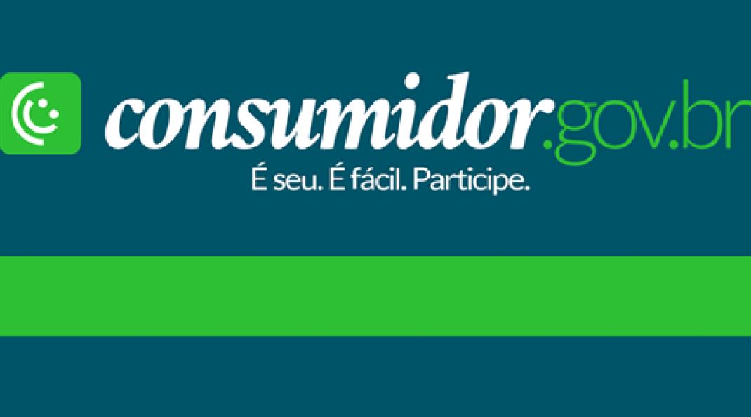 Reclamações de cadastros no SCPC e Serasa aumentam 15% em fev/18