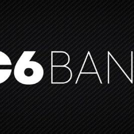 C6 Bank: vem aí a conta digital sem taxas, concorrente do Banco Inter e Nubank