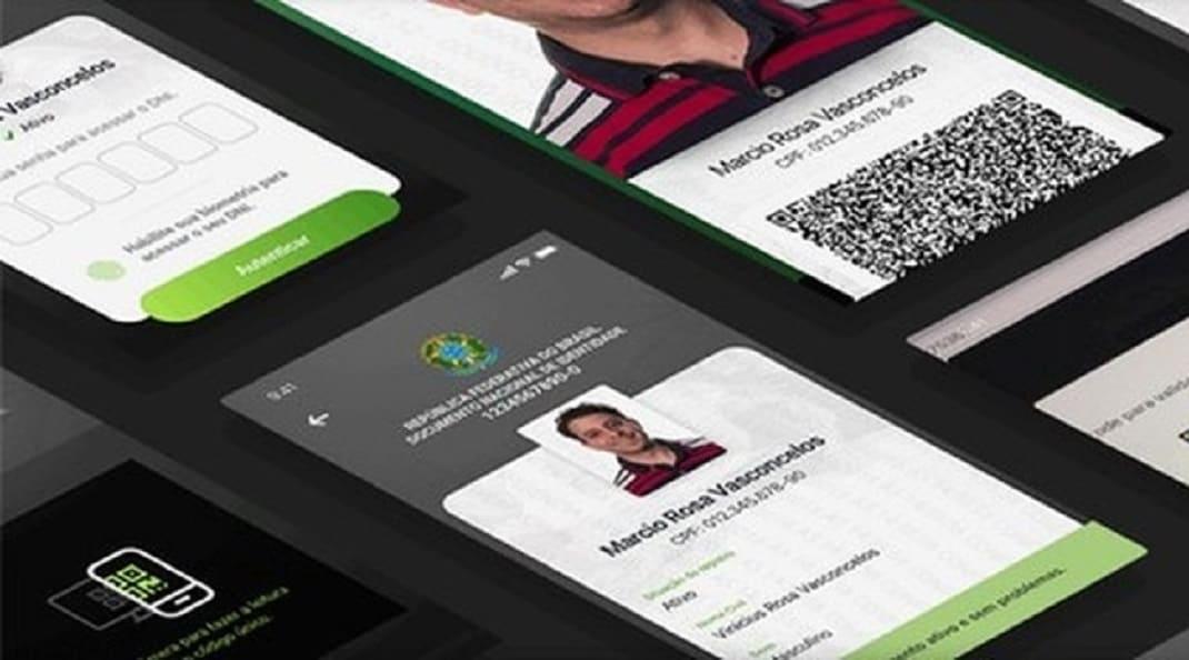 Documento Nacional de Identificação ou CPF digital: como vai funcionar?