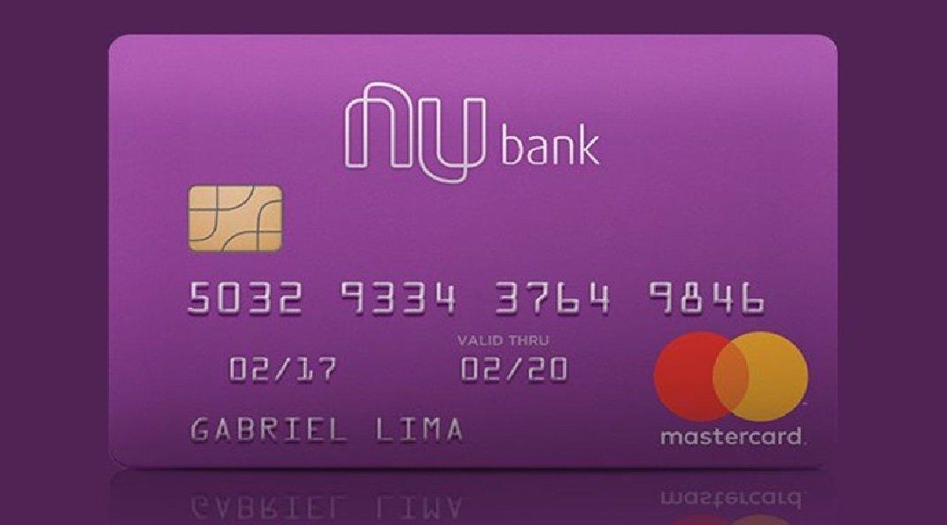 Nubank maior que Banco Inter? Fintech está em 100% dos municípios