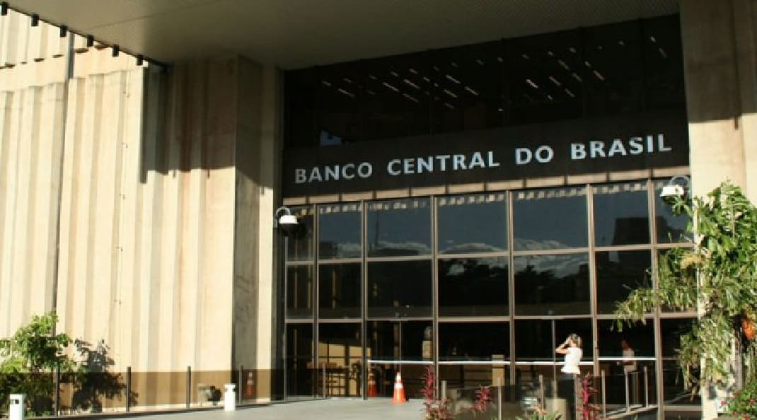 Santander, Bradesco, Caixa e Itaú lideram reclamações no Banco Central
