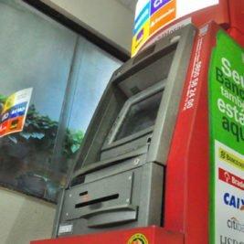 4 bancos concorrentes do Nubank com saques gratuitos no Banco24Horas