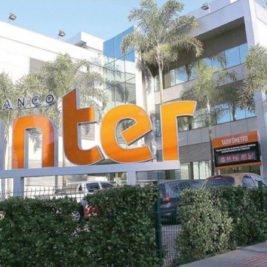 4 vantagens do empréstimo do Banco Inter s/ consulta ao SPC e Serasa