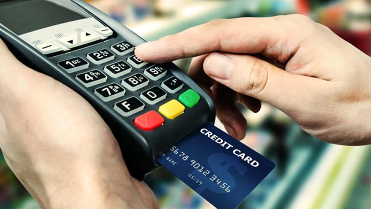 cartão de crédito sem limite