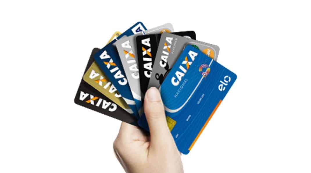 Quem pode solicitar o cartão de crédito sem consulta ao SPC e Serasa da Caixa