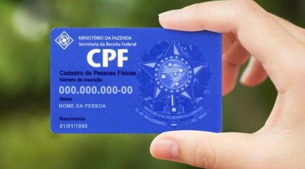 Como fazer consulta ao CPF grátis no SPC, SERASA ou SCPC?