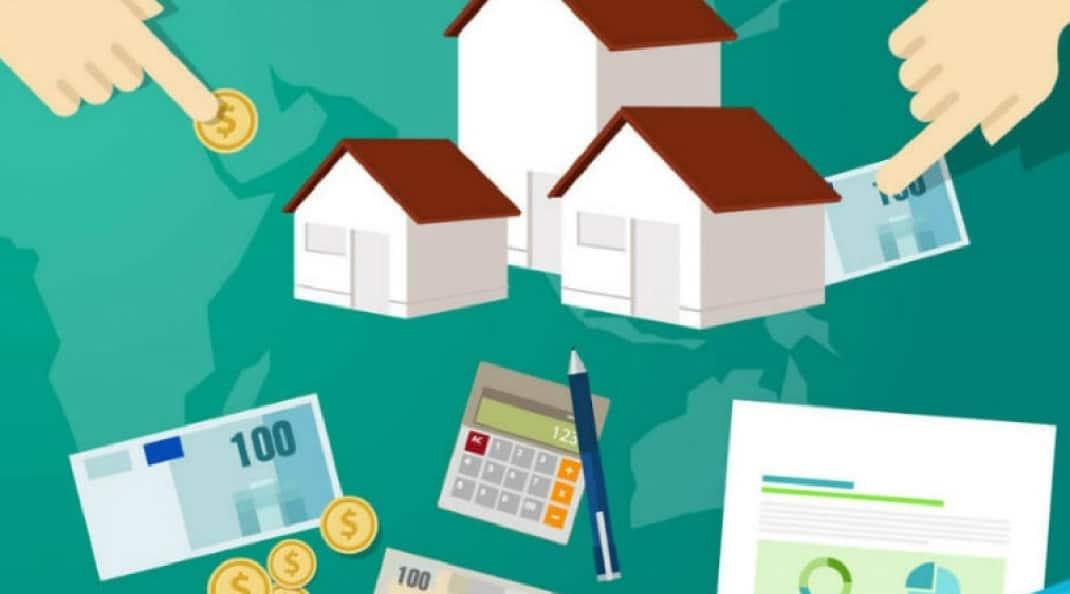 Serasa eCred lança empréstimo com garantia de imóvel da fintech Creditas