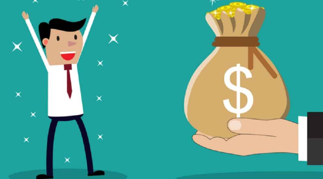 Como conseguir um empréstimo para MEI mesmo com o nome sujo?