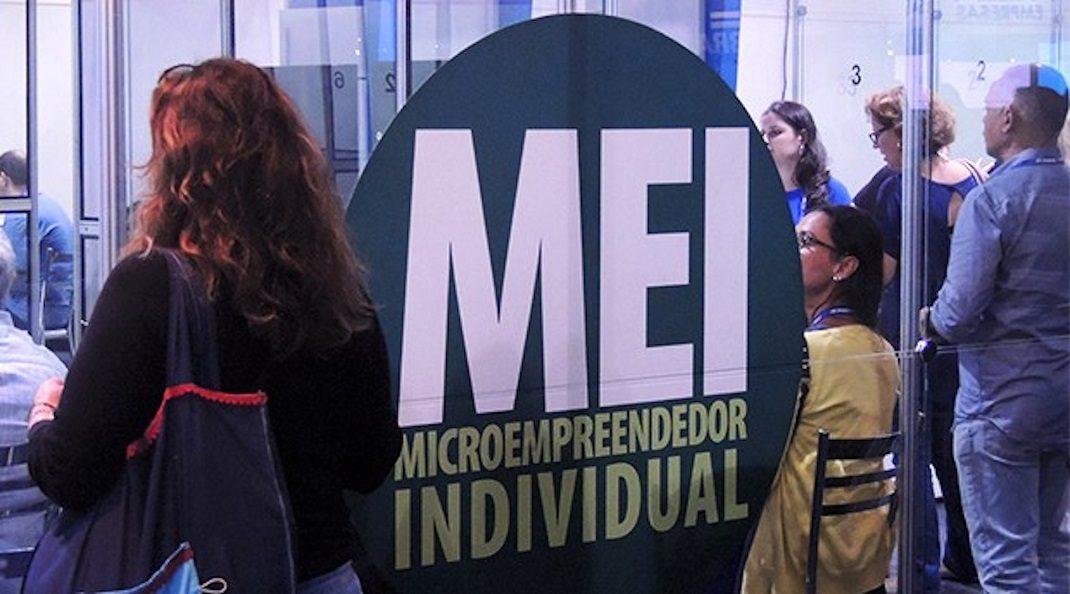 Como fazer um empréstimo para MEI no Banco do Brasil e na Caixa