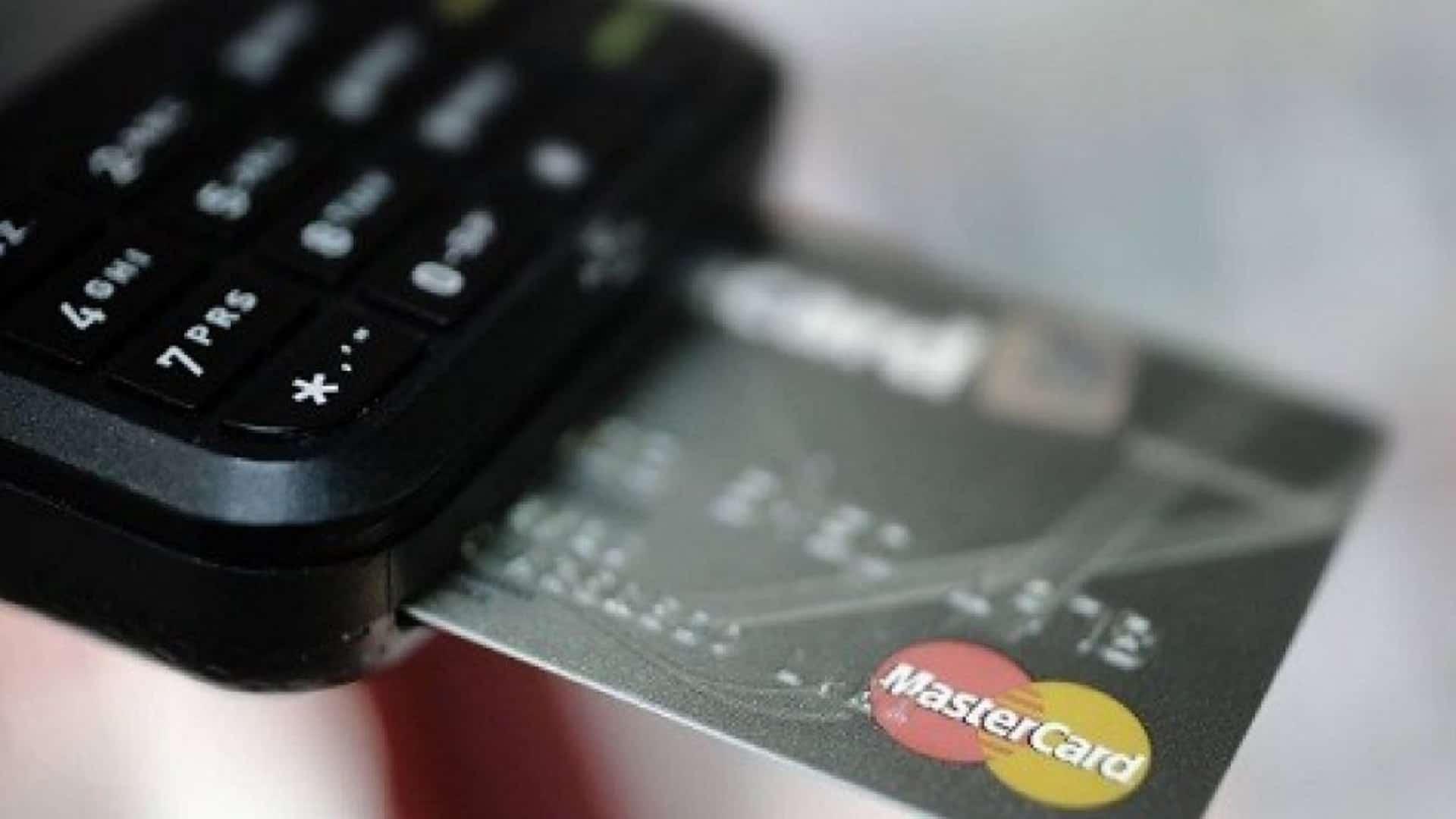 Guerra das maquininhas: fintech Trust oferece crédito em dobro aos comerciantes