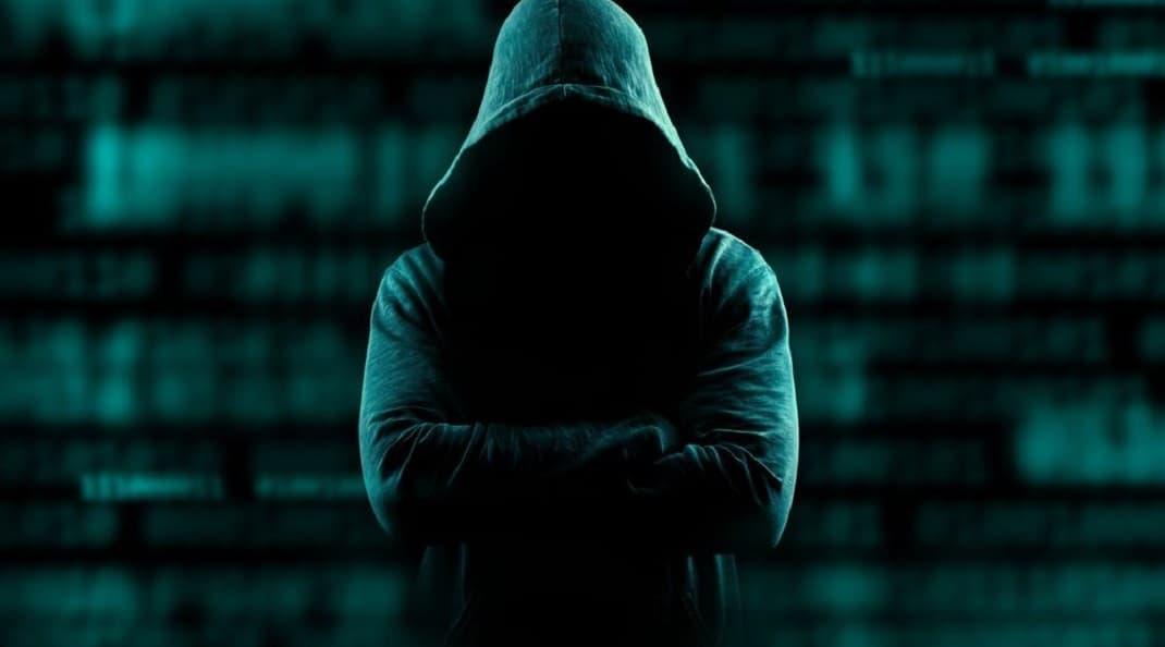 Cuidado: ciberataque usa extensão do Chrome para fraudes bancárias