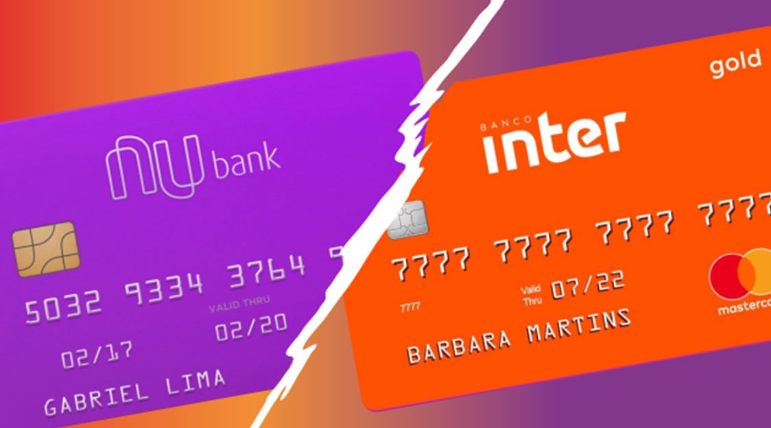 vantagens do Banco Inter