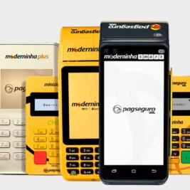 PagSeguro fará pagamento instantâneo aos lojistas no crédito e débito