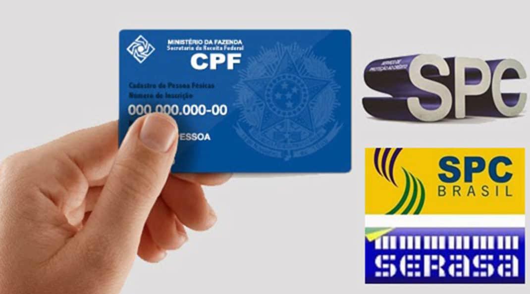Cadastro negativo: SPC e Serasa são obrigados a retirar negativação após 5 anos da dívida?