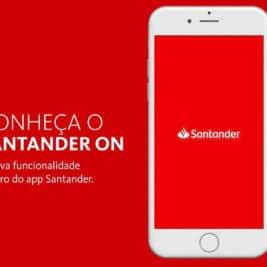 Santander On