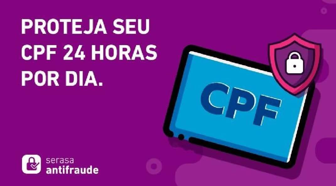 Serasa Antifraude: vale a pena pagar mais de R$ 100 para monitorar seu CPF?