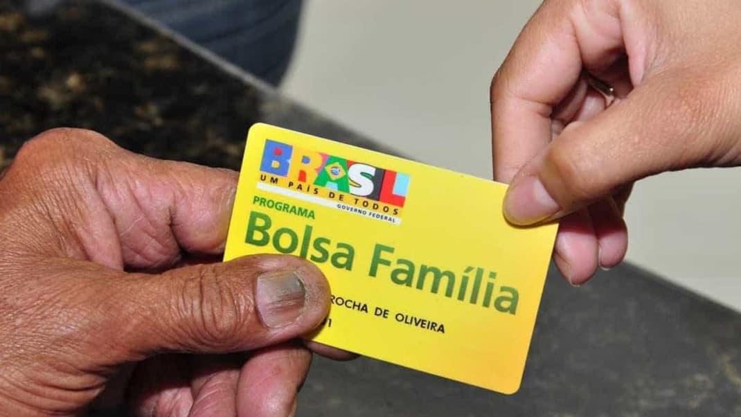 Benefício do Bolsa Família 2019 poderá chegar a R$ 400,00 por mês?