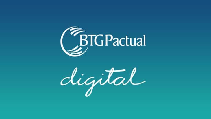 Conta corrente digital