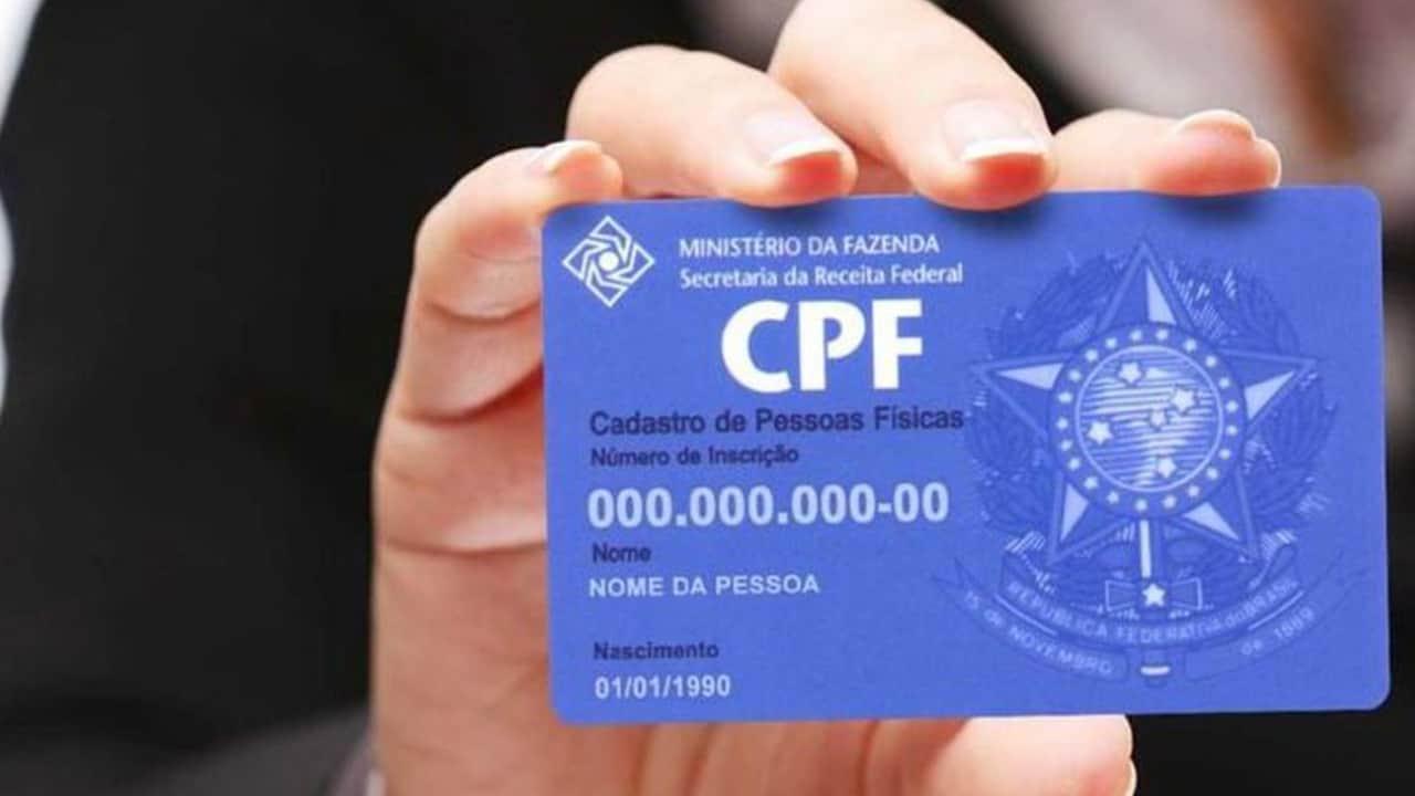 Novo Cadastro Positivo: Mesmo quem está com o nome sujo no SPC/Serasa terá inclusão automática?
