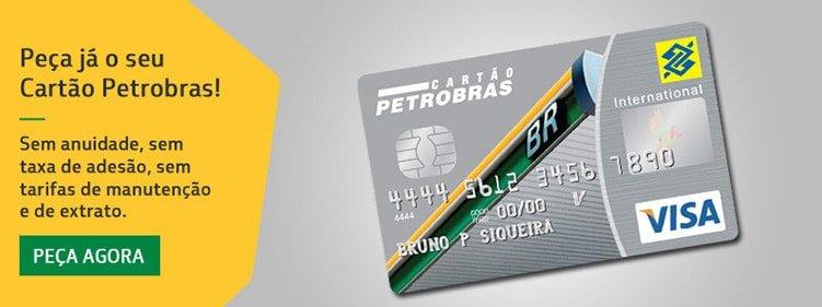 sem anuidade do Banco do Brasil