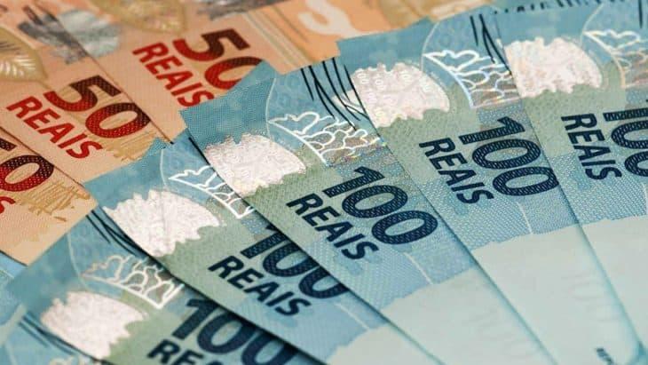 Santander, Bradesco e Caixa fazem empréstimo sem consulta ao SPC e Serasa, confira
