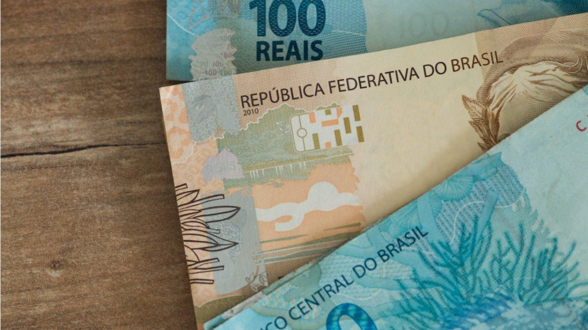 Santander, Bradesco e Caixa liberam empréstimo sem consulta ao SPC e Serasa