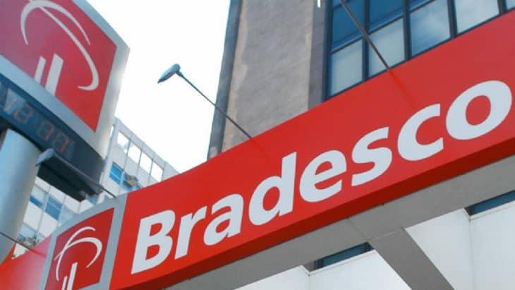 2 empréstimos sem consulta ao SPC e Serasa do Bradesco