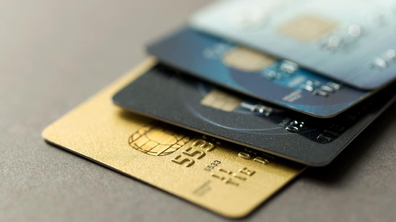 Afinal, qual é o cartão de crédito digital com o melhor atendimento?