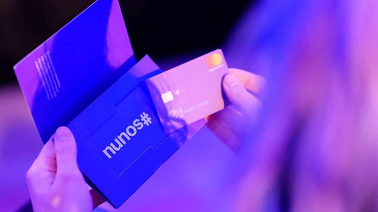 Nubank responde se cartão Nubank Platinum é melhor que o Gold