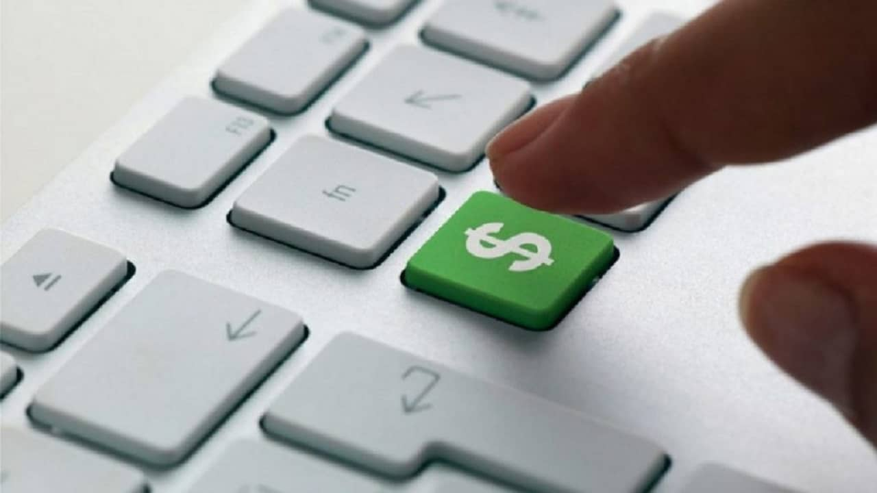 34% dos micro e pequenos empresários acham difícil obter crédito, diz CNDL/SPC Brasil