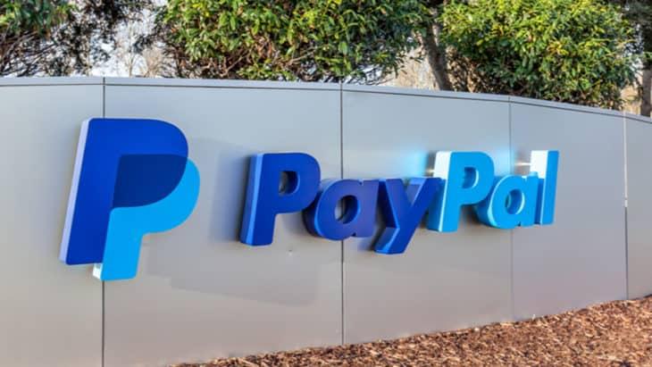 instituição de pagamento