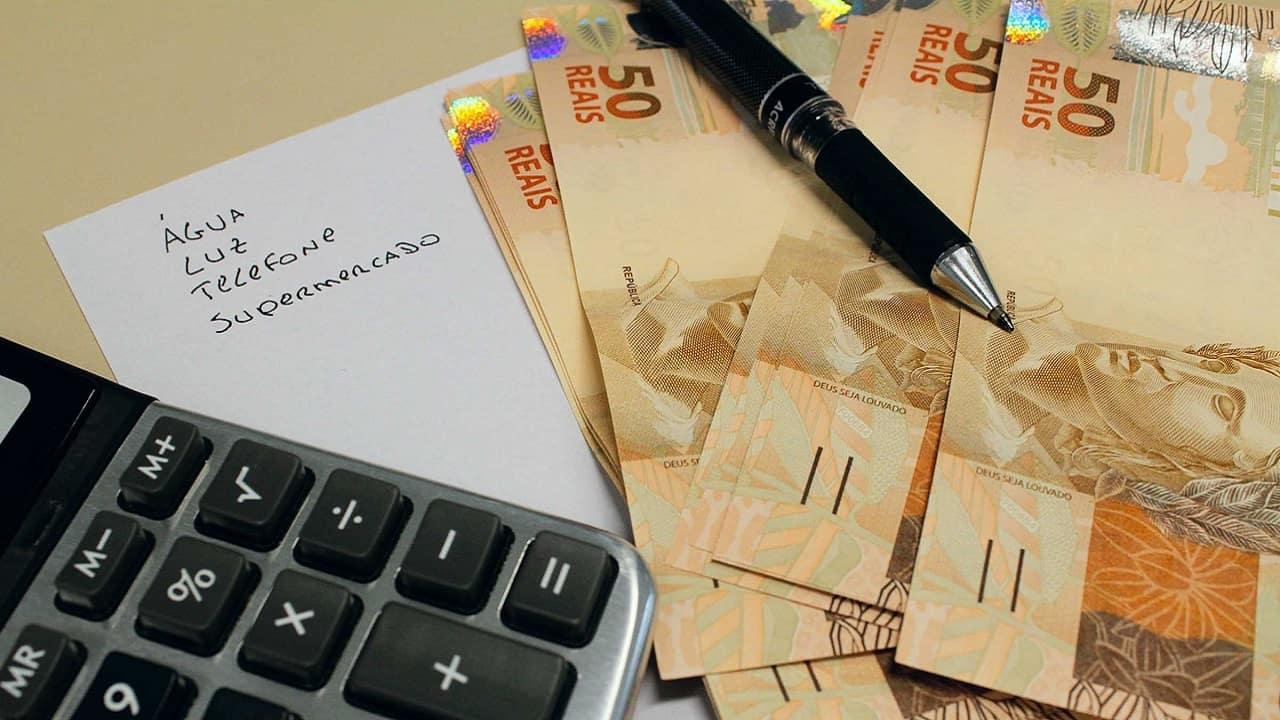 Dívidas no SPC e Serasa podem ser cobradas após a prescrição legal?