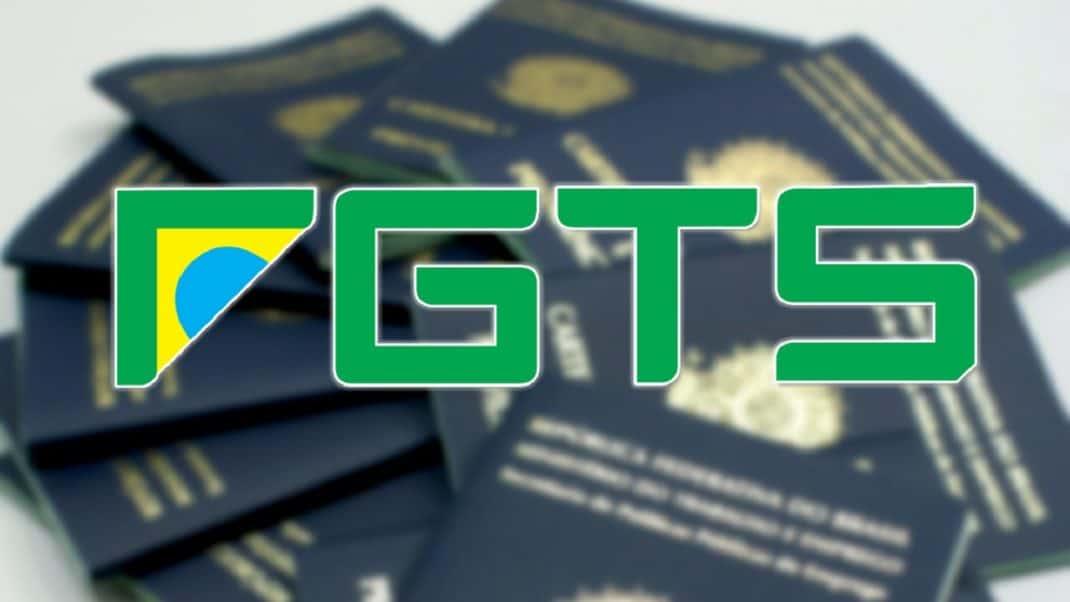 É verdade que o prazo para revisão do FGTS de 1999 a 2013 termina em novembro deste ano?