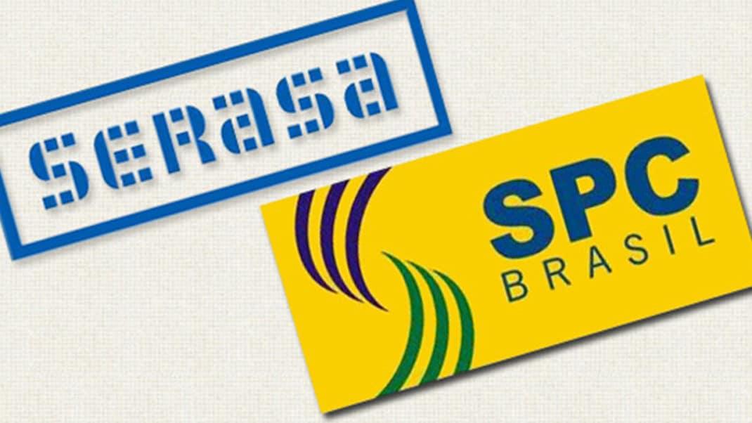 Nome negativado no SPC e Serasa não prescreve mais e fica pra sempre?
