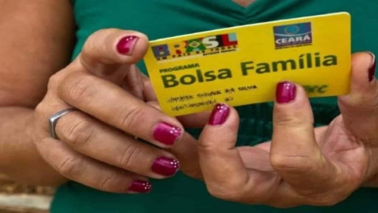 Calendario Bolsa Familia 2019 Final 9.13º Do Bolsa Familia Ja Possui Seu Calendario Definido